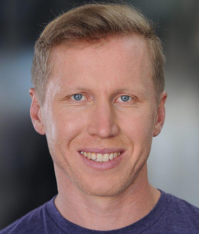Erik Ortman, Rockstar Organizer